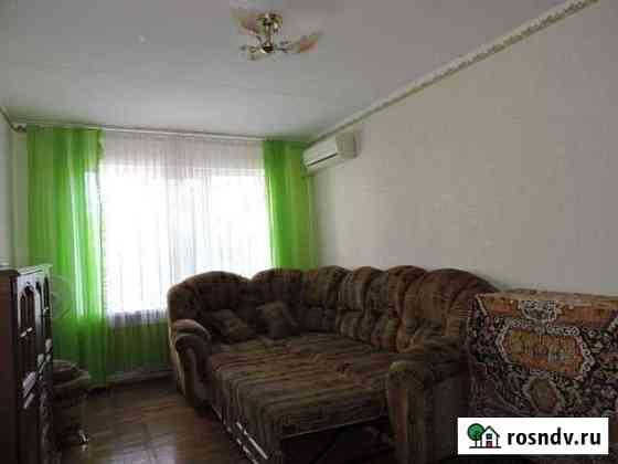 2-комнатная квартира, 45 м², 1/5 эт. Новомихайловский кп
