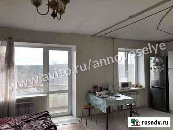 3-комнатная квартира, 59 м², 2/5 эт. Карпинск