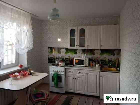 Дом 50 м² на участке 30 сот. Саяногорск