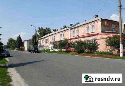 5-комнатная квартира, 78 м², 1/2 эт. Льгов