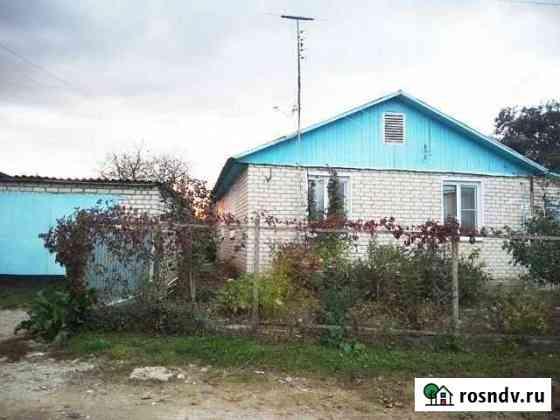 Дом 86 м² на участке 16 сот. Бабынино