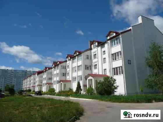 2-комнатная квартира, 56 м², 4/4 эт. Радужный
