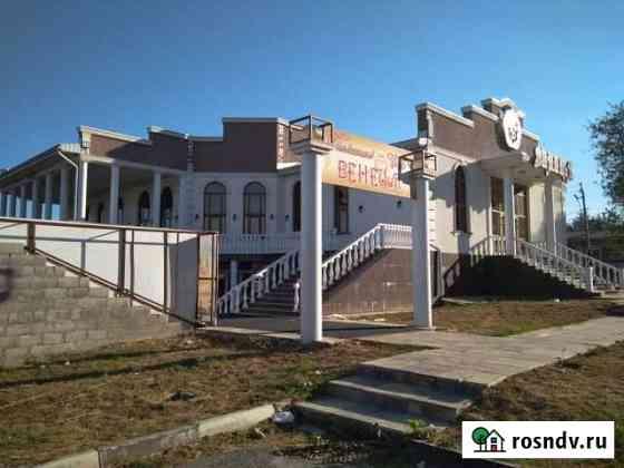 Помещение свободного назначения, 1090.4 кв.м. Будённовск