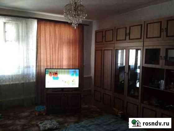 Дом 110 м² на участке 12 сот. Южно-Сухокумск