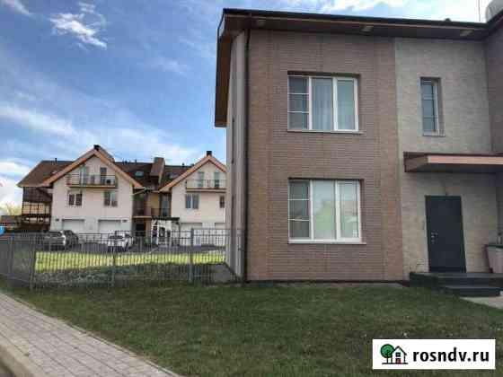 Коттедж 340 м² на участке 6 сот. Хабаровск
