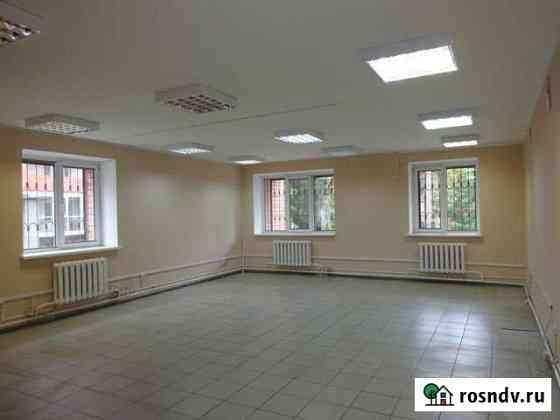 Помещение с отдельным входом, 146.9 кв.м. Смоленск