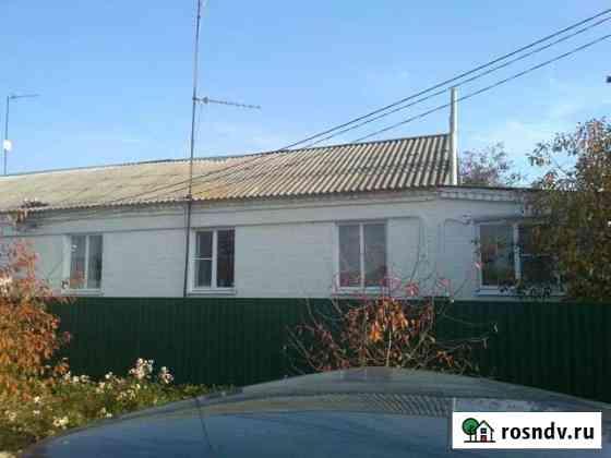 Дом 75 м² на участке 30 сот. Ровеньки