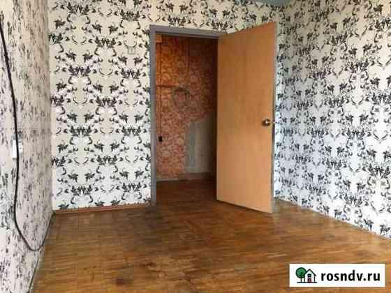 2-комнатная квартира, 52 м², 10/12 эт. Москва
