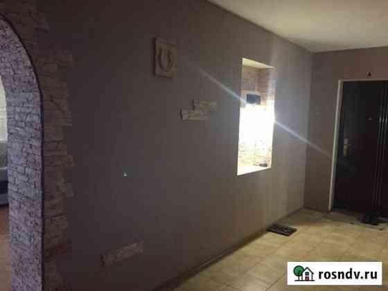 4-комнатная квартира, 123 м², 3/4 эт. Атамановка