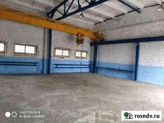 Производственные и складские помещения Малаховка