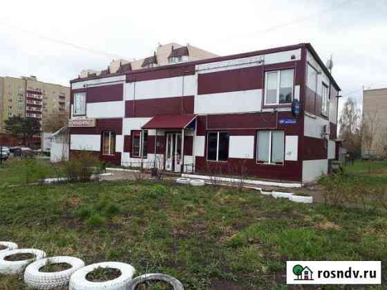 Торговое помещение, 309 кв.м. Большевик