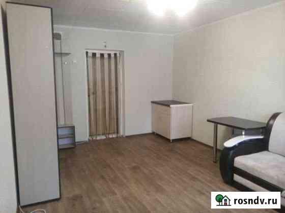 Комната 19 м² в > 9-ком. кв., 3/5 эт. Ульяновск
