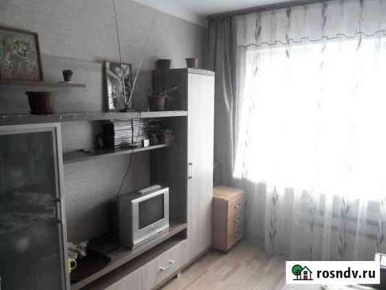Комната 15 м² в 2-ком. кв., 4/9 эт. Ижевск