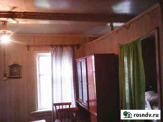 Дом 47 м² на участке 26 сот. Краснооктябрьский