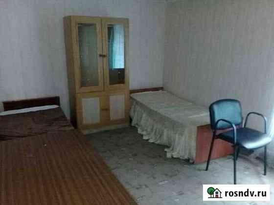 Дом 70 м² на участке 3 сот. Оренбург