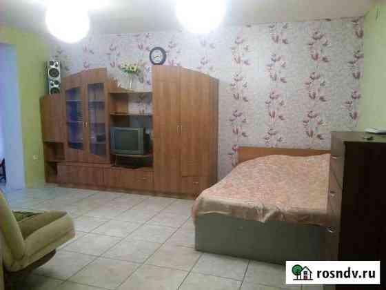 1-комнатная квартира, 41 м², 1/5 эт. Бирск