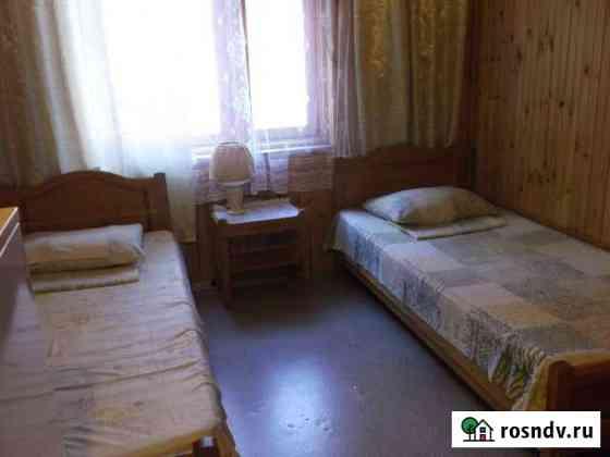 Комната 10 м² в 1-ком. кв., 2/2 эт. Геленджик