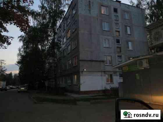 Комната 37 м² в 2-ком. кв., 2/5 эт. Смоленск