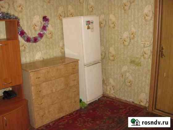 Комната 13 м² в 2-ком. кв., 3/5 эт. Киров