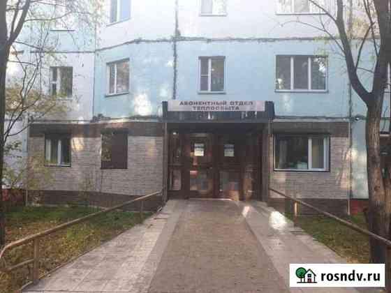 Продам или сдам офисное помещение на первом этаже Нерюнгри