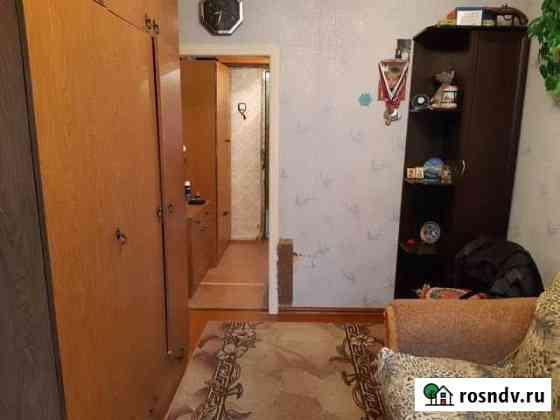 Комната 14.8 м² в 1-ком. кв., 2/3 эт. Вологда
