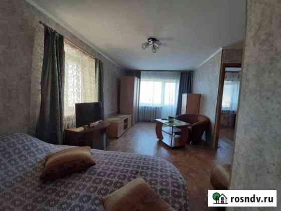 1-комнатная квартира, 32 м², 5/5 эт. Большой Камень