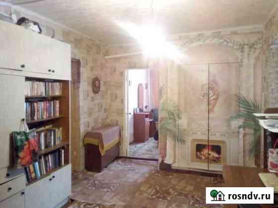 Дом 101.2 м² на участке 30 сот. Покровское