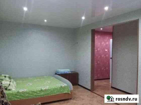 1-комнатная квартира, 32 м², 4/5 эт. Яровое