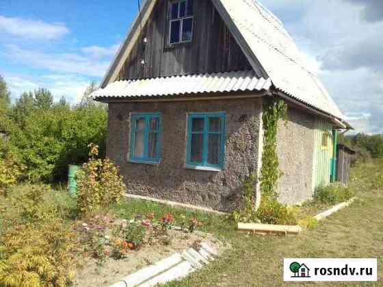 Дача 20 м² на участке 10 сот. Невьянск