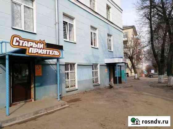 Торговое помещение, 133 кв.м. Владимир