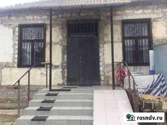 Продам или сдам в Аренду торговое помещение Щёлкино