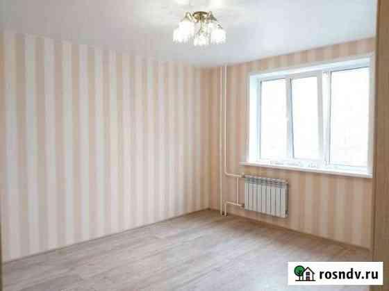 2-комнатная квартира, 53 м², 6/13 эт. Засечное