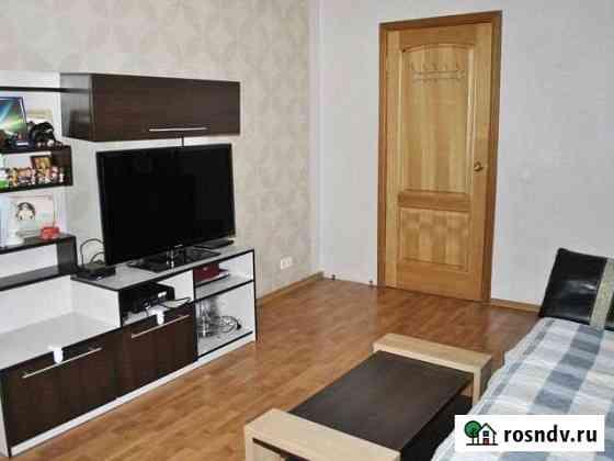 3-комнатная квартира, 63 м², 3/3 эт. Находка