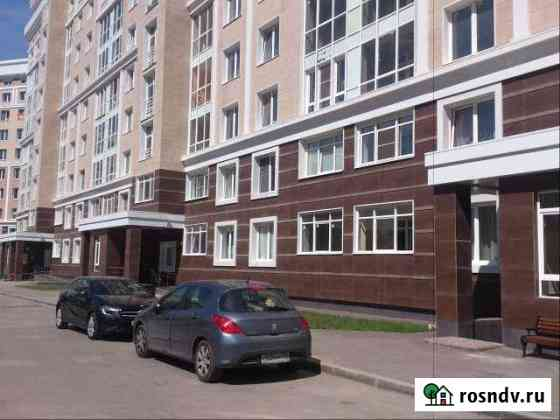 3-комнатная квартира, 75 м², 5/9 эт. Мосрентген
