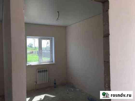 2-комнатная квартира, 43.7 м², 1/1 эт. Морозовск
