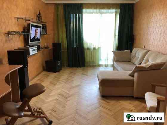 3-комнатная квартира, 80 м², 2/5 эт. Белоусово