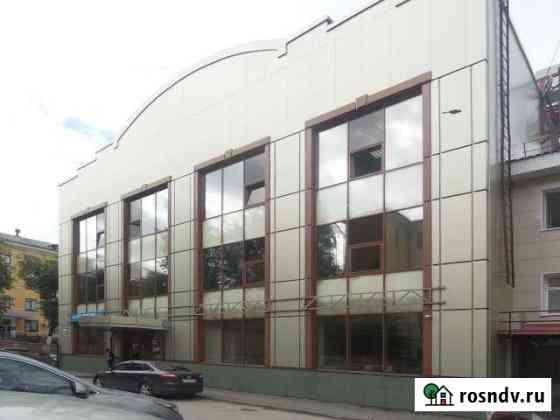 Офис 35 кв.м. Псков