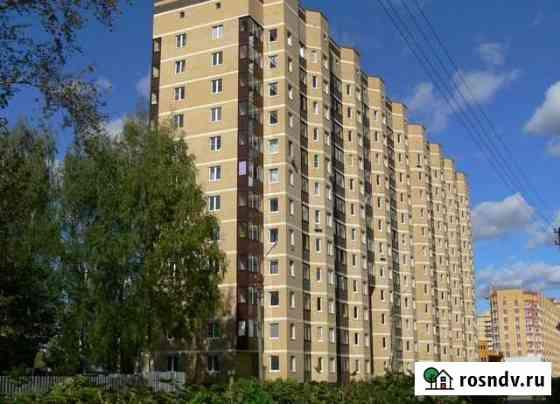 2-комнатная квартира, 49 м², 12/12 эт. Дубна
