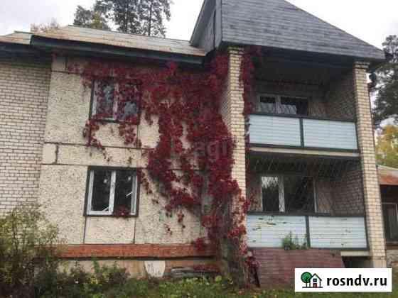 Дом 239.4 м² на участке 24.4 сот. Двуреченск
