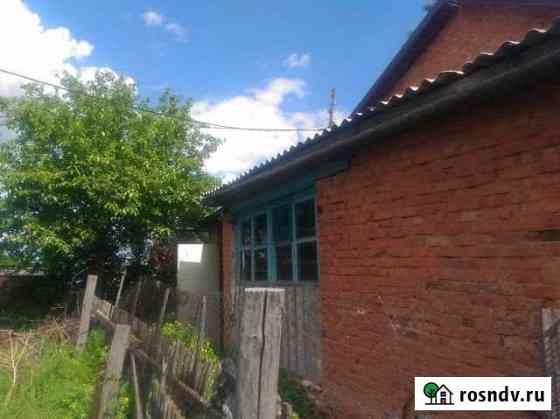 Дом 61 м² на участке 3 сот. Марьяновка