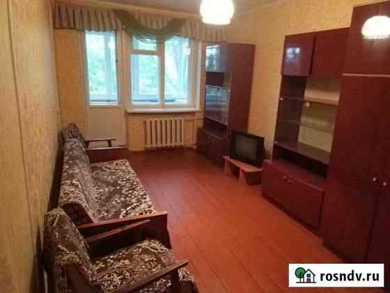 1-комнатная квартира, 30.6 м², 3/5 эт. Асбест