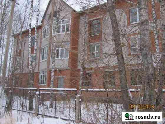 Офисное помещение, 387.9 кв.м. Сосногорск