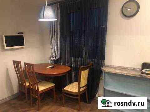 3-комнатная квартира, 82 м², 10/15 эт. Никольское