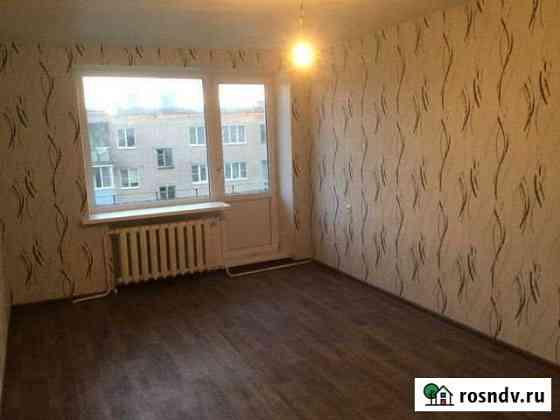 1-комнатная квартира, 30 м², 5/5 эт. Панковка