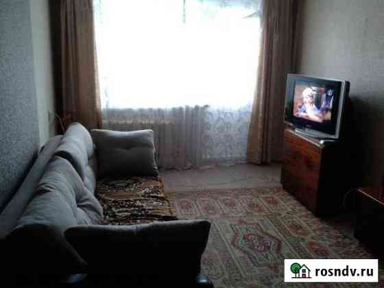 Комната 16 м² в 2-ком. кв., 2/9 эт. Волгоград