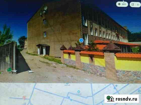 Комната 13 м² в 1-ком. кв., 4/4 эт. Кострома