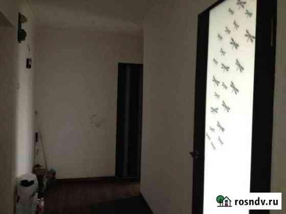 2-комнатная квартира, 51.3 м², 5/5 эт. Благодарный