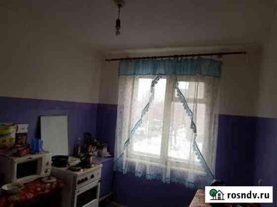 Комната 13 м² в 3-ком. кв., 3/9 эт. Челябинск