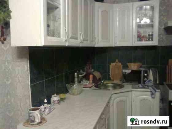 2-комнатная квартира, 44 м², 1/1 эт. Ростов-на-Дону