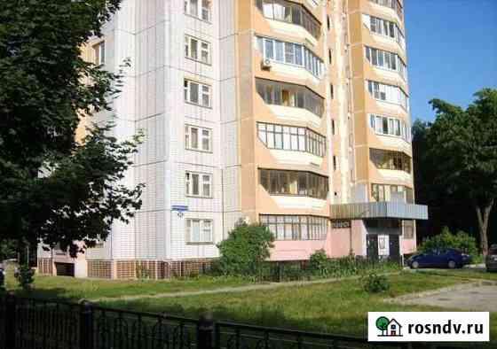 6-комнатная квартира, 220 м², 12/13 эт. Ногинск